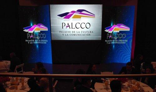 Palcco 001